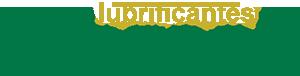 lubrasil_logo